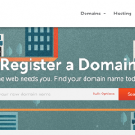 NameCheap Best Partner In Domain & Hosting
