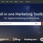 Best Affiliate Marketing Tools for Money