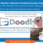 Doodly : Your Partner in Video Marketing