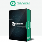 Discover: Automated Marketing That Delivers Leads & Sales!