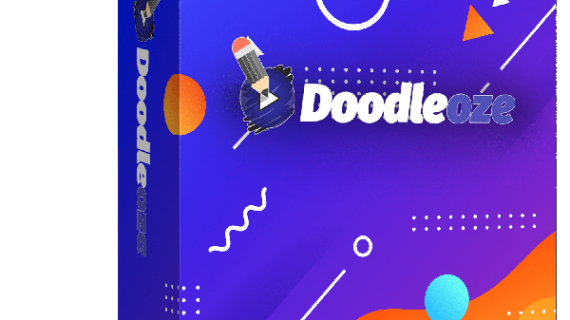 Doodleoze, Helping You Get More Leads