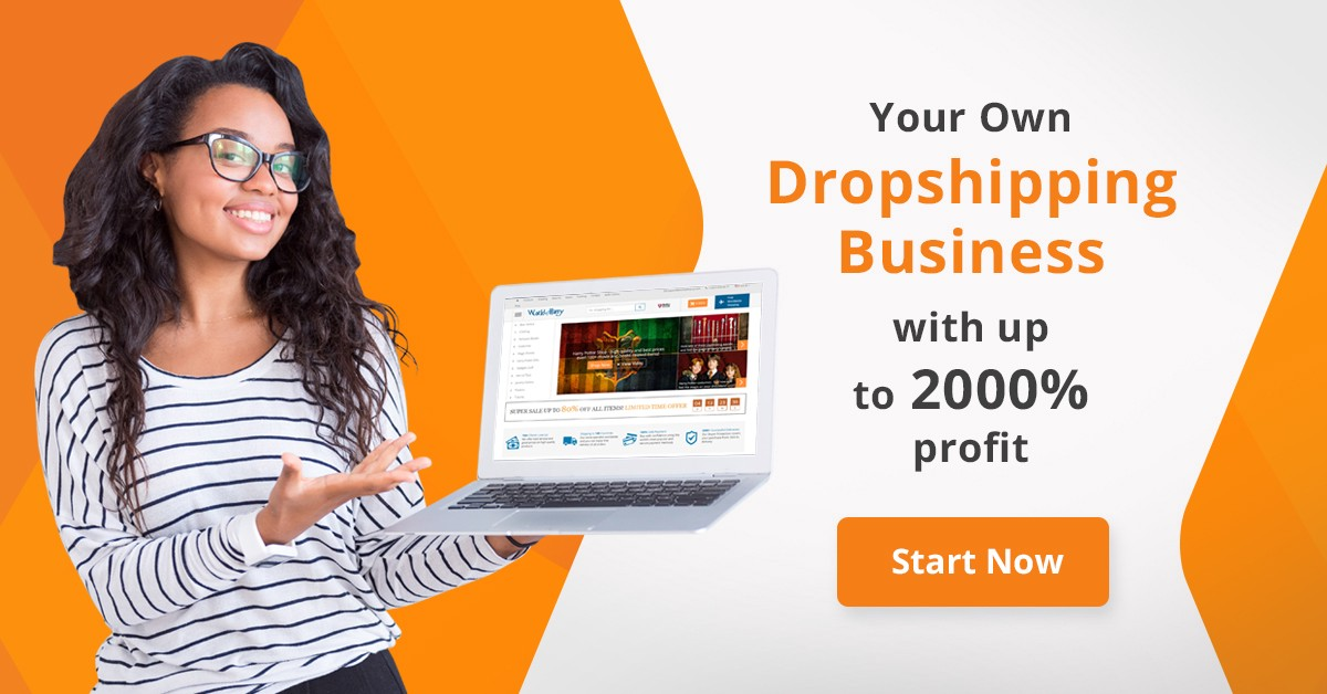 How to Start Your Dropshipping Business With Aliexpress