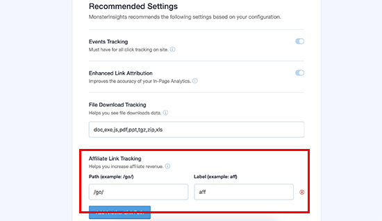 How to Install Google Analytics In Your Website