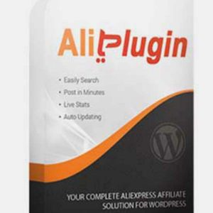 Aliplugin review