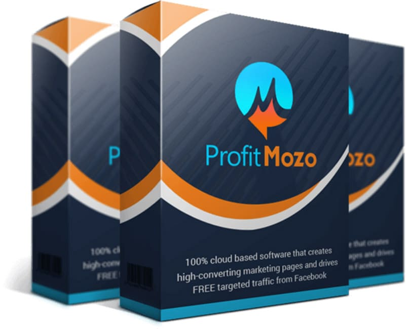ProfitMozo  Best Tool For Marketer